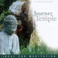 JOURNEY IN THE TEMPLE -CD