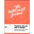 The bullet point Journal