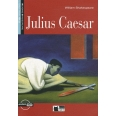 Julius Caesar - Step Three B1-2