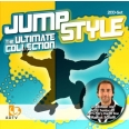 JUMPSTYLE THE ULTIMATE COLLECTION