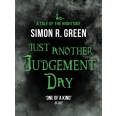 Just Another Judgement Day