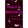Just One Touch Tome 2
