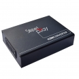STEELPLAY SCART TO HDMI