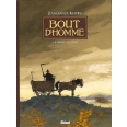 Bout d'Homme Tome 4 - Karriguel an ankou