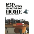 Kevin McCloud's Principles of Home - Making a Place to Live