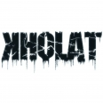 Kholat - Just for Games