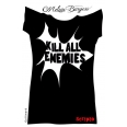 Kill all enemies