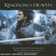 KINGDOM OF HEAVEN (BOF)