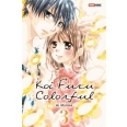Koi Furu Colorful Tome 3