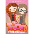 L'ABC des Chipies