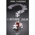 L'affaire Julia