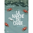 L'Empire des crabes