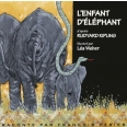 L'ENFANT DELEPHANT