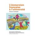 L'immersion française à l'université