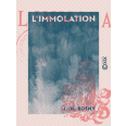 L'Immolation