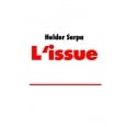 L'issue