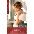 La belle de Huntford Place
