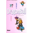 Dragon Ball Tome 7 - La menace