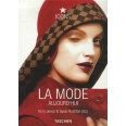 La mode aujourd'hui - Fashion Now
