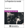 La Projection du monde de Stanley Cavell