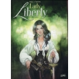 Lady Liberty Tome 2 - Treize colonies