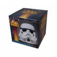 Lampe d'ambiance Stormtrooper