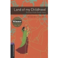Land of my Childhood - Stories from South Asia
