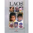 Laos - Regards, rencontres