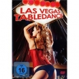 LAS VEGAS TABLE DANCE