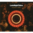 LATE NIGHT TALES AGNES OBEL