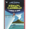 Kidnap in the Caribbean