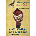 Le bal des disparus