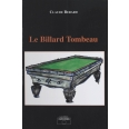 Le billard tombeau