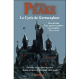 LE CYCLE DE GORMENGHAST