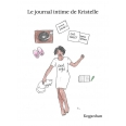 Le journal intime de Kristelle