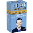 LE KIT DU MENTALISTE : LE BEST-OF EN 94 FICHES PRATIQUE