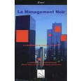 Le management noir