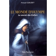 Le monde d'Olympe - Le secret des Enfers