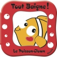 Le Poisson-Clown