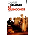 LE QUINCONCE. Tome 2