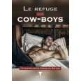 Le refuge des cow-boys