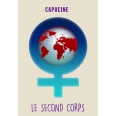 LE SECOND CORPS