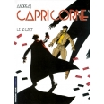 Capricorne Tome 5 - Le secret