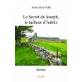 Le Secret de Joseph, le tailleur d'habits