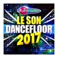 LE SON DANCEFLOOR 2017 - FUN RADIO