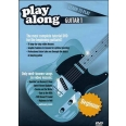 LEARN TO PLAY GUITAR T.1 ; BEGINNER