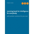 Learning book for intelligence for everybody