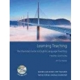 Learning Teaching 3rd Edition 2011 Student's Book Pack
