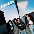 LEAVE HOME 40TH ANNIV DELUXE  -  EDITION LIMITEE