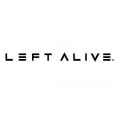 Left Alive - Day One Edition
